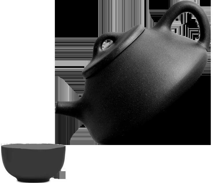чай матча купить оригинальный из японии