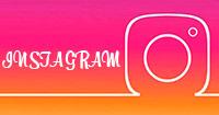 instagram-lite